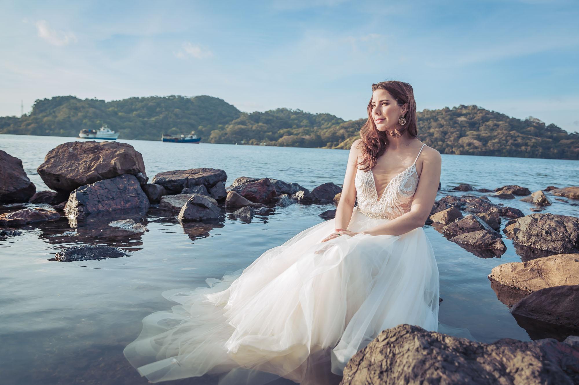 irene y javier (trash the dress) (26)