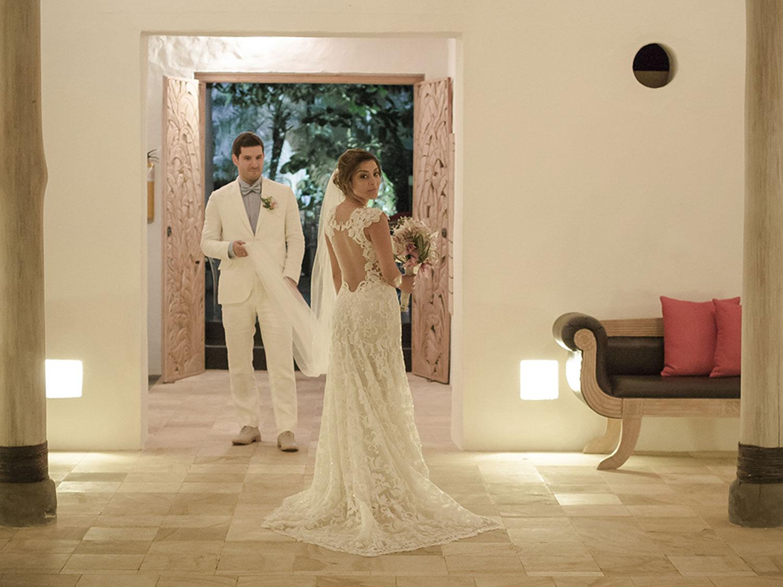 miniatura-boda-principal